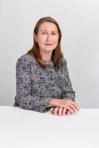 Birgitta Yrjas Ringbom