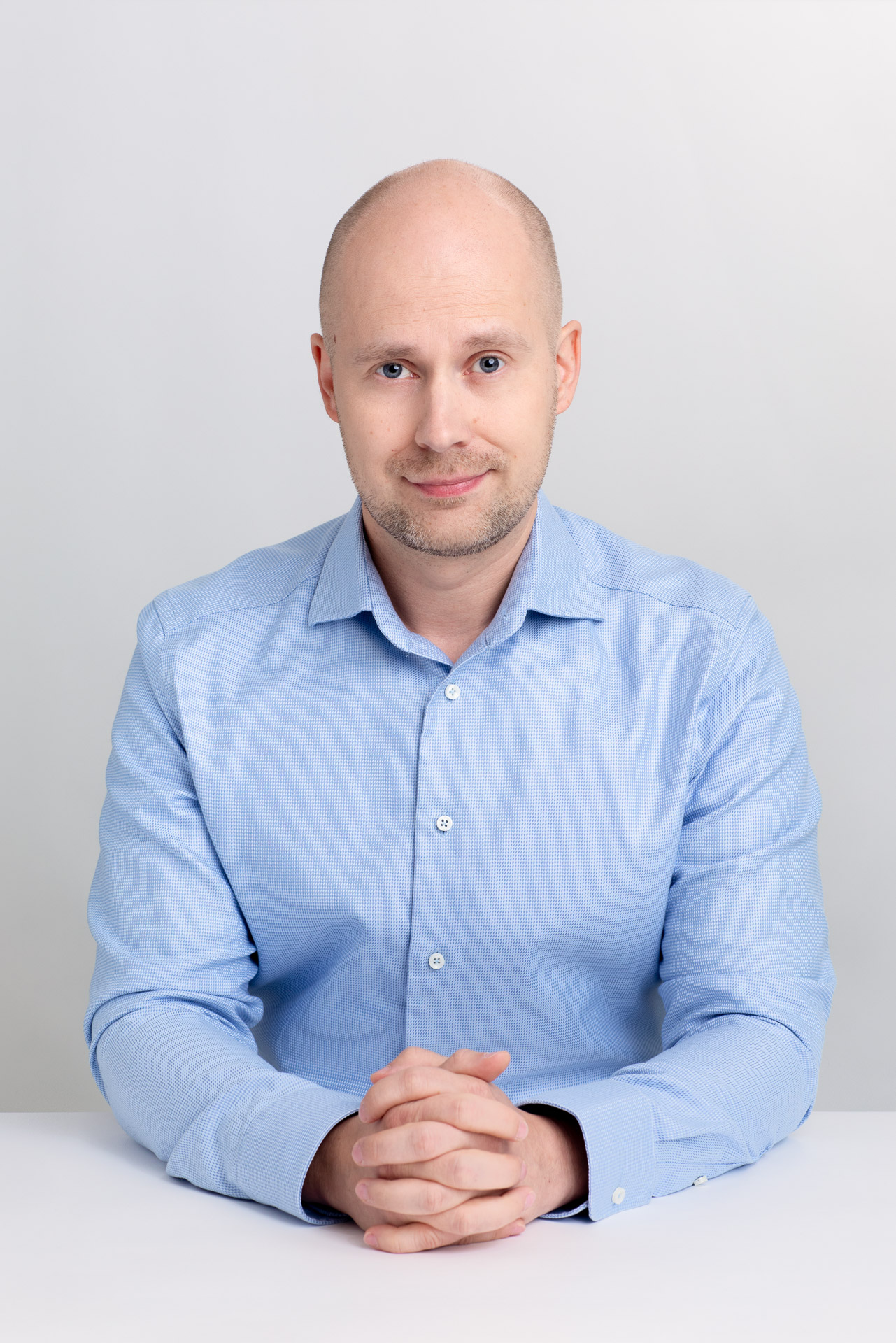 Jani Nuutinen