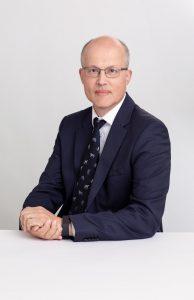 Juha-Matti Aalto