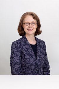 Lena Pitkänen