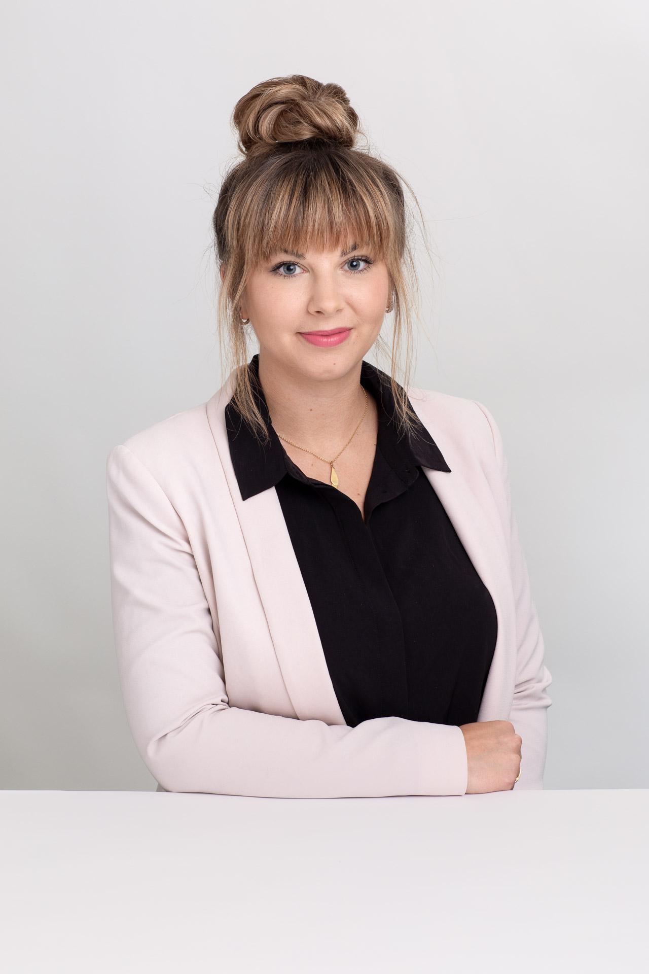 Suvi Leskinen