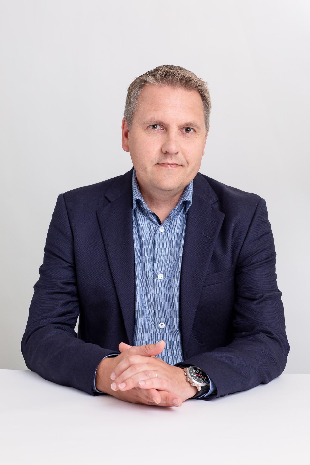Tom-Erik Hagelberg