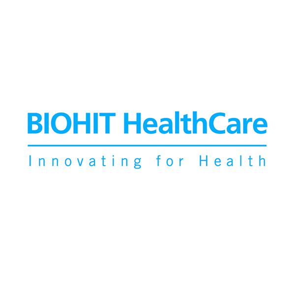 biohit_logo