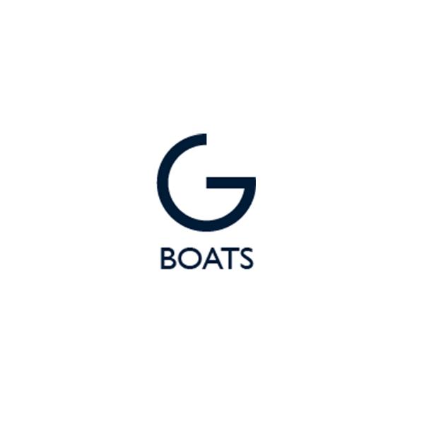 logo_gboats