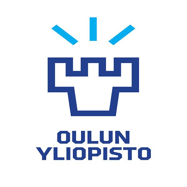 oulun-yliopisto